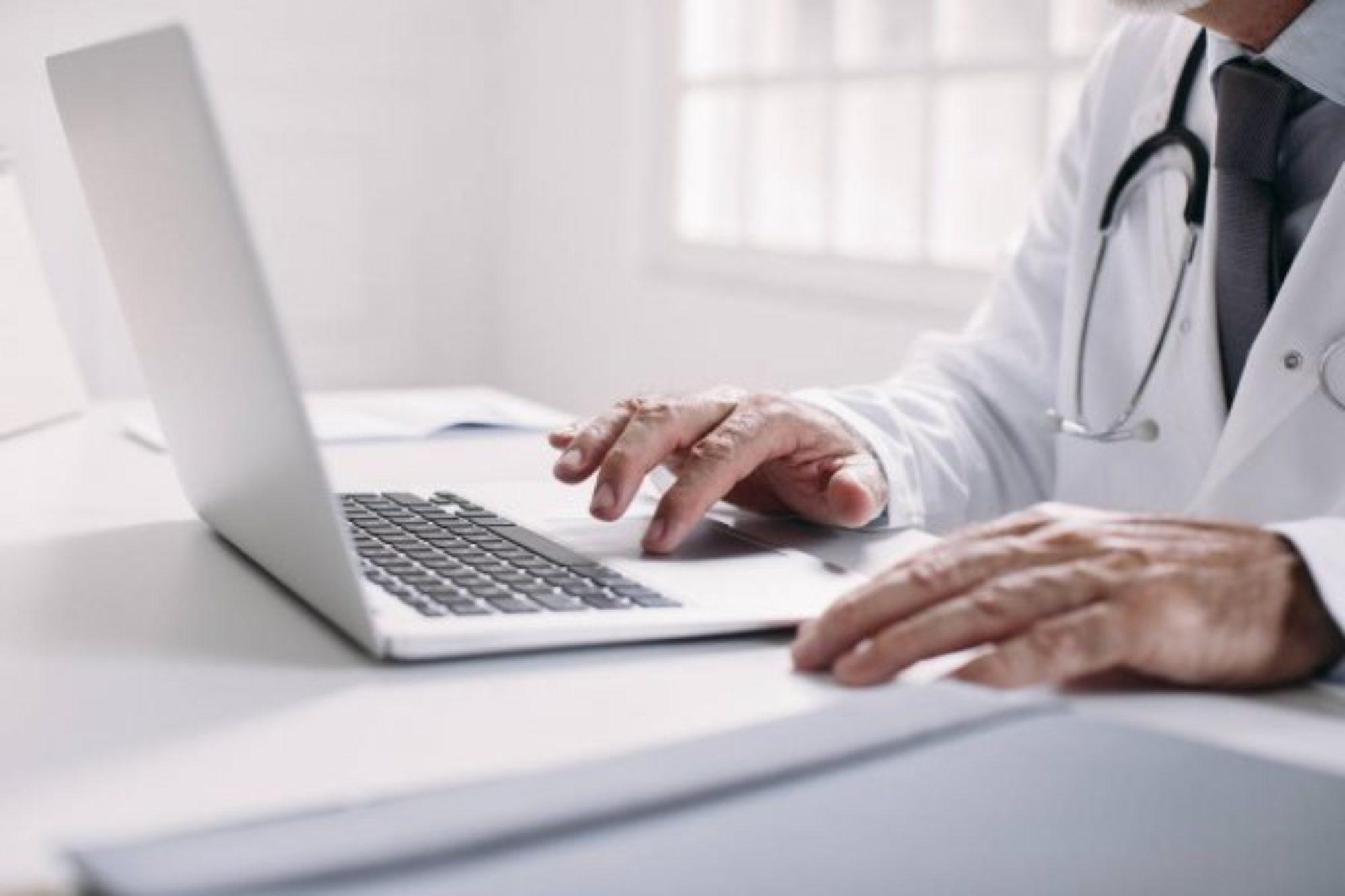 Blog Centrum Medycznego Zwierzyniecka