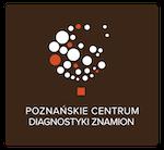 Poznańskie Centrum Diagnostyki Znamion