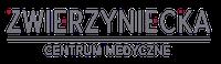 Centrum Medyczne Zwierzyniecka Poznań
